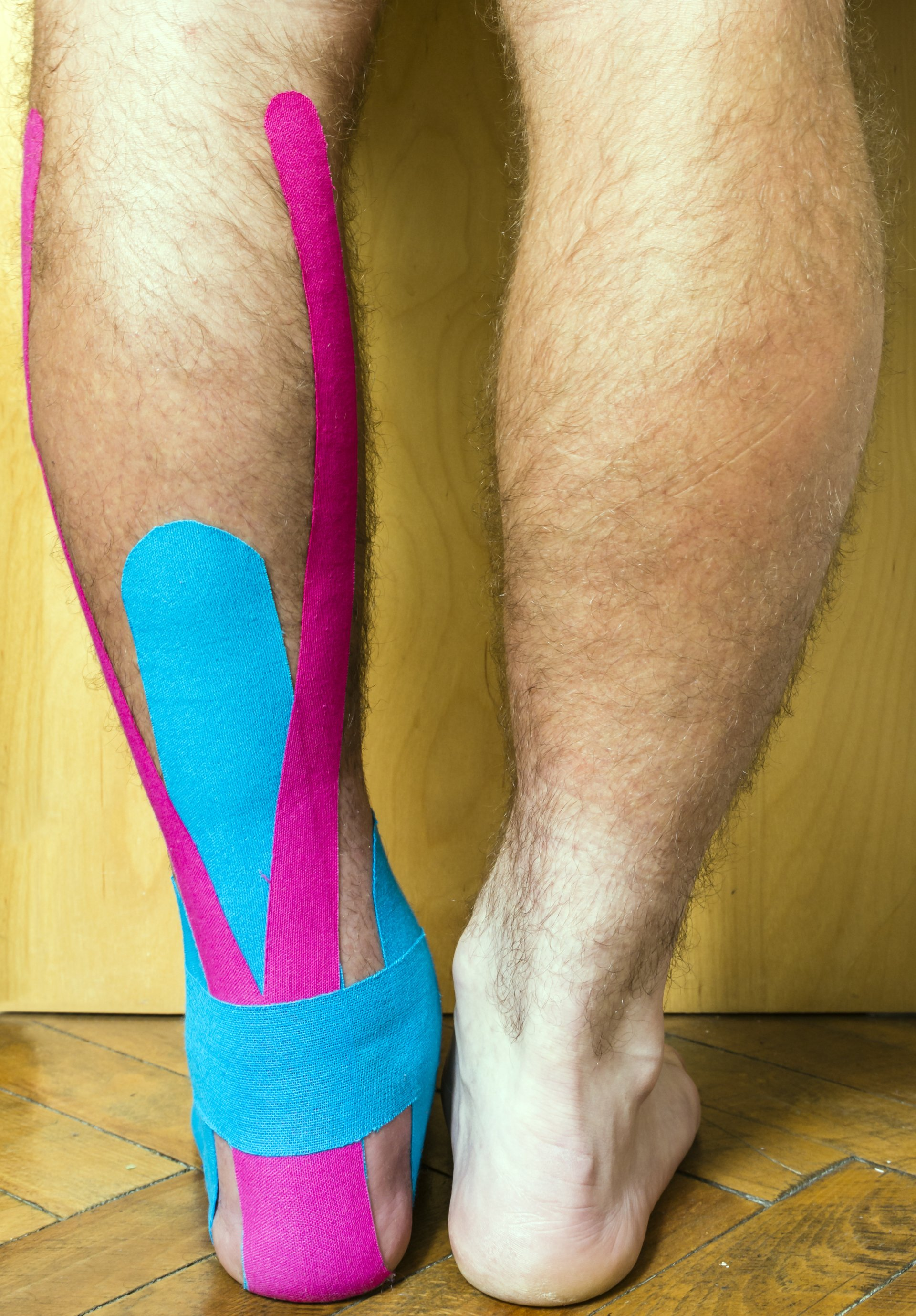 Injury Recovery | Modesto, CA| Dr. Ralph Jeffery, Modesto ...