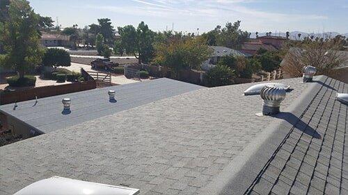 Roofing Gallery Glendale Az Hardacker Roofing