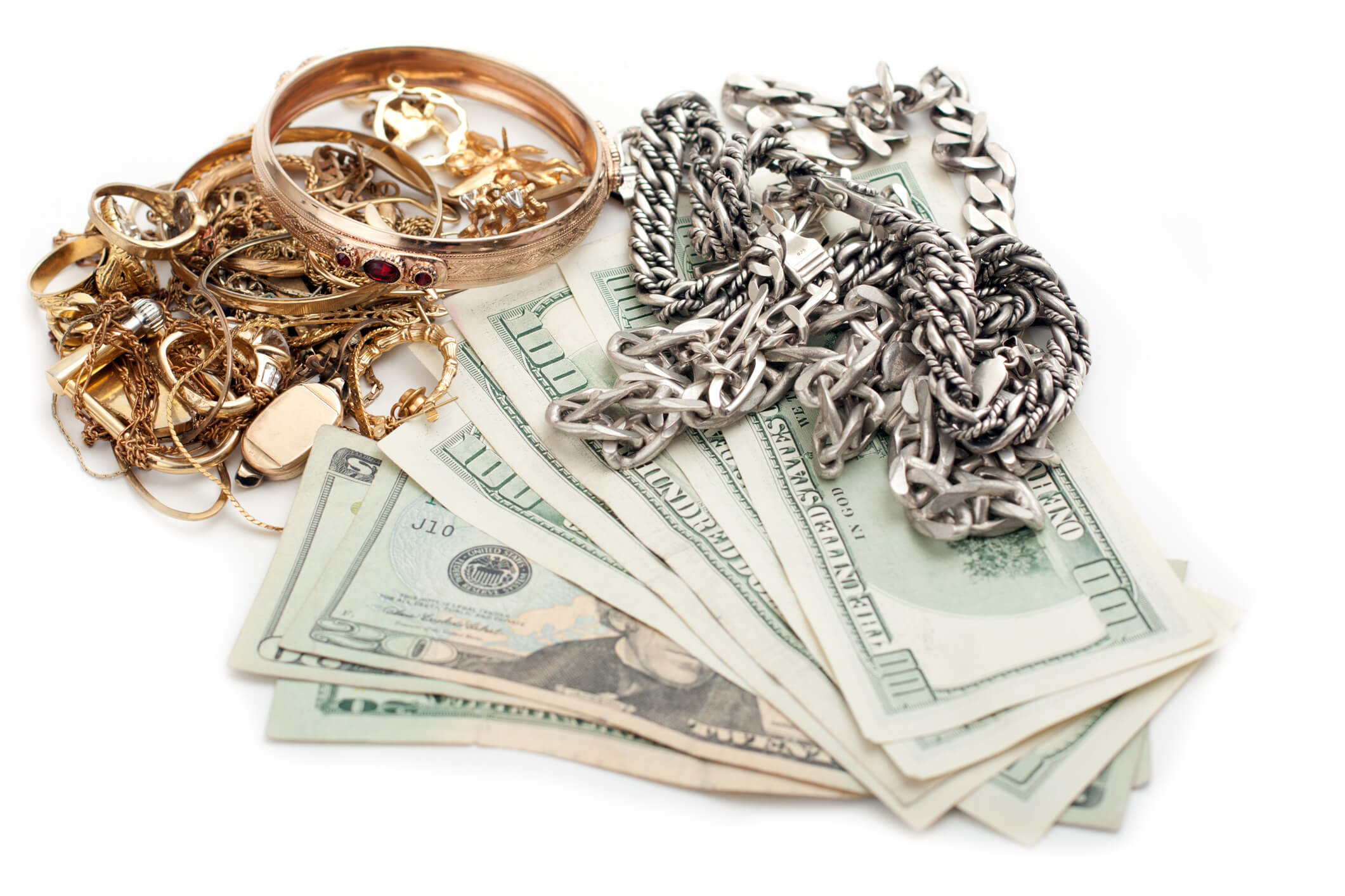 Platinum cash loan picture 5
