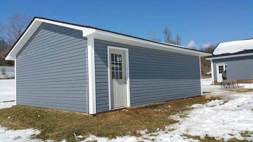 Construction Madisonville Ky Nick S Home Repair
