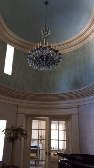 Lamp Repairs Lighting Design And Lighting Repairs