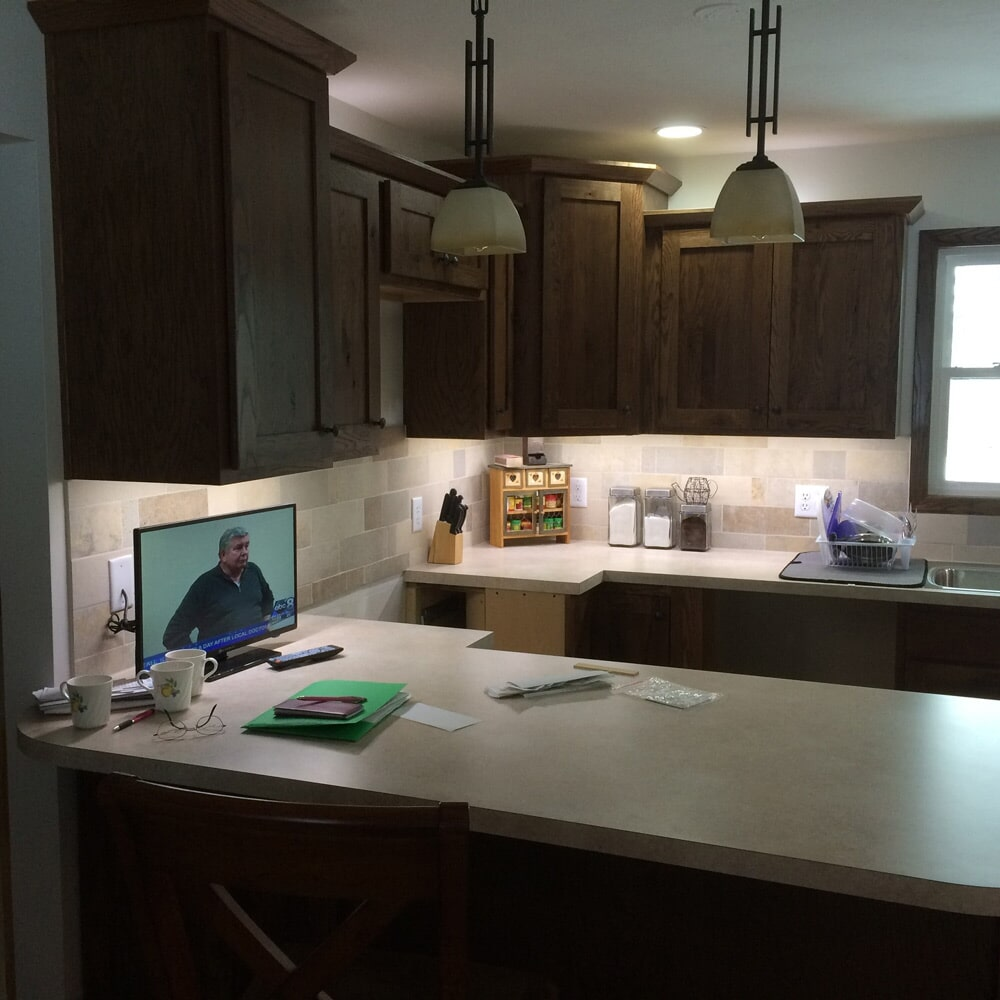russell elegant renovation kitchen inside gallery historic remodeling ne lincoln of