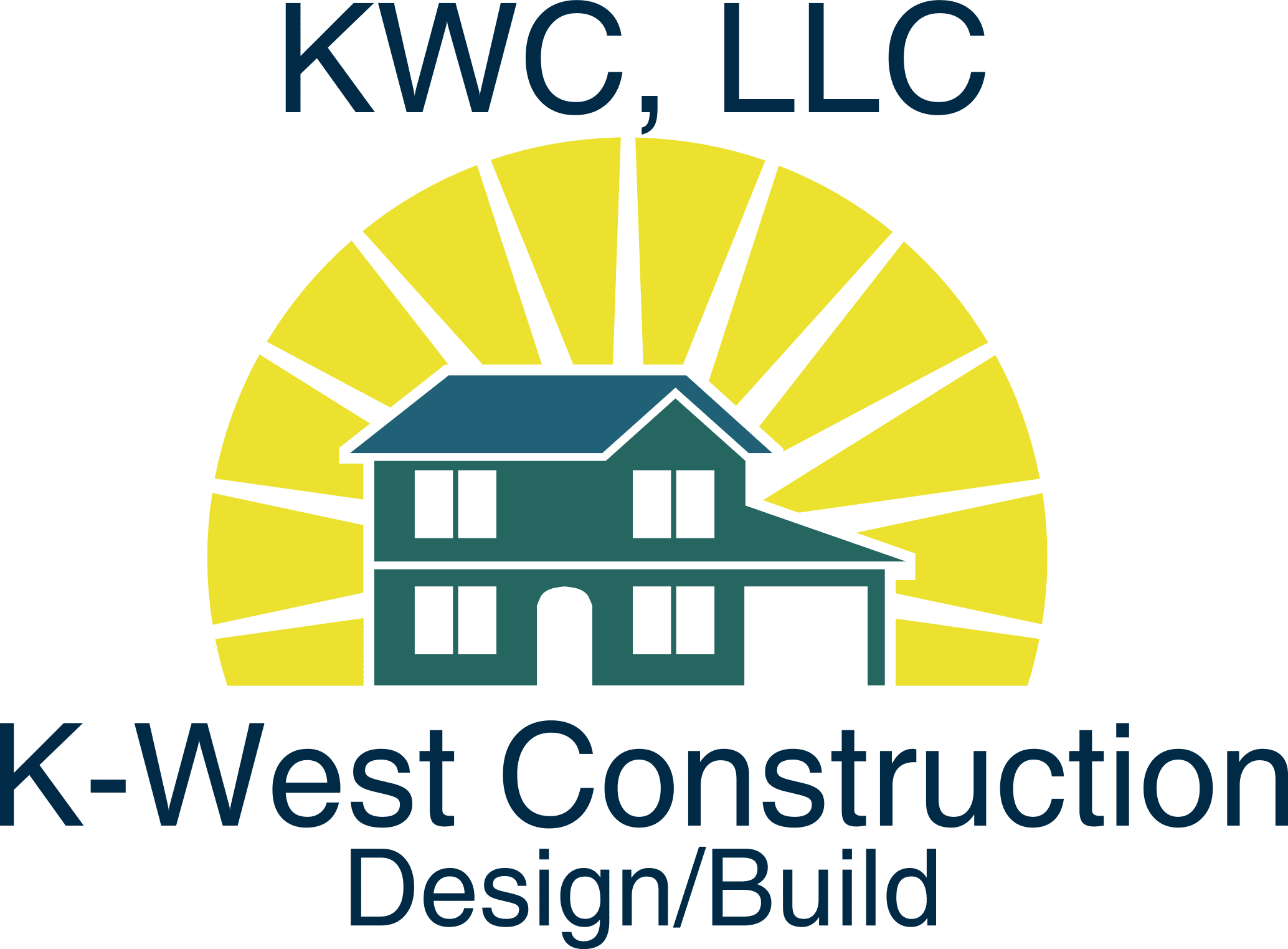 Construction Lincoln Ne K West Construction