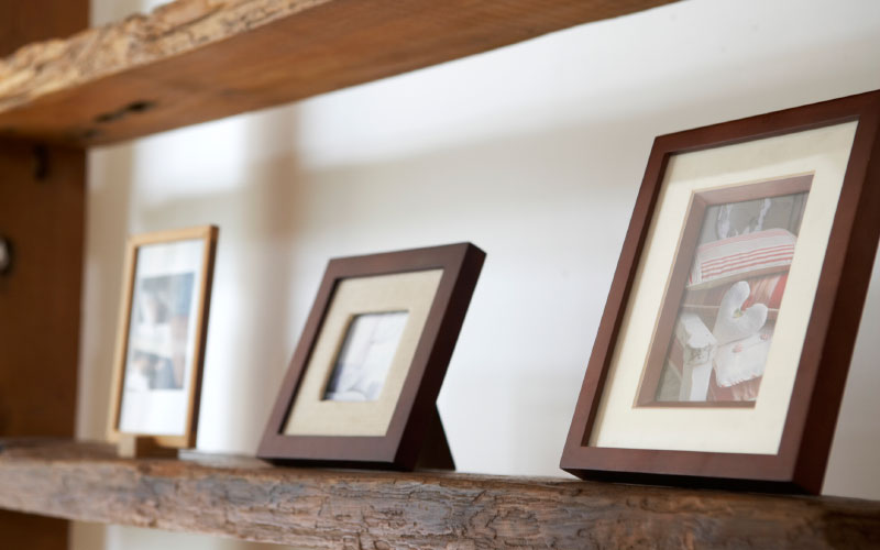Photo to Canvas Transfer, Custom Framing - Portsmouth,, NH - Image ...
