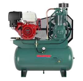 Air Pressure 鈥� Air Compressor in Staten Island, NY