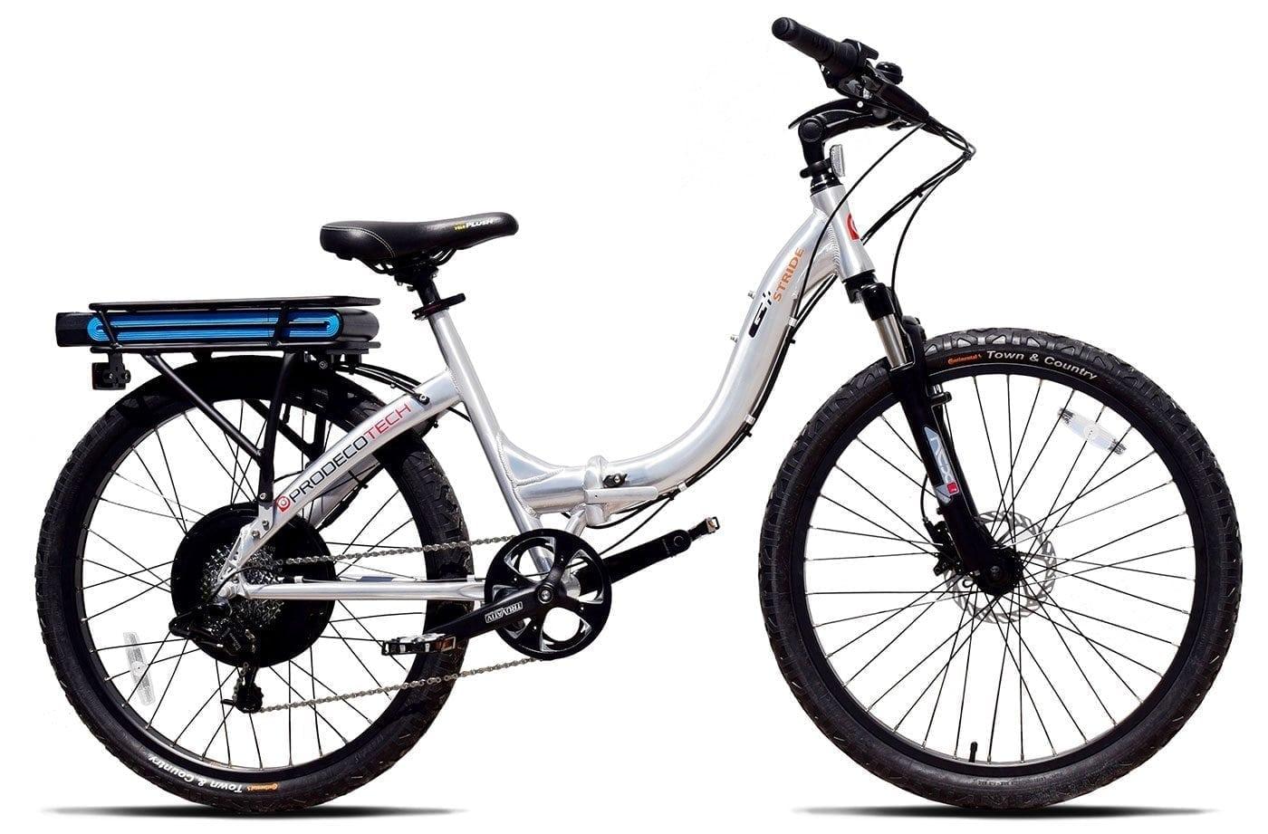Versatile mountain bike blinker bicycle taillight Horn F1