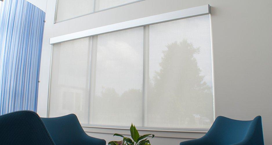 Blinds Amp Window Coverings Portland Me Budget Blinds