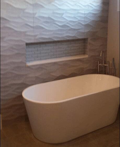 Tile InstallationCheyenne WyCheyenne Tile And Stone - Bathroom remodel cheyenne wy