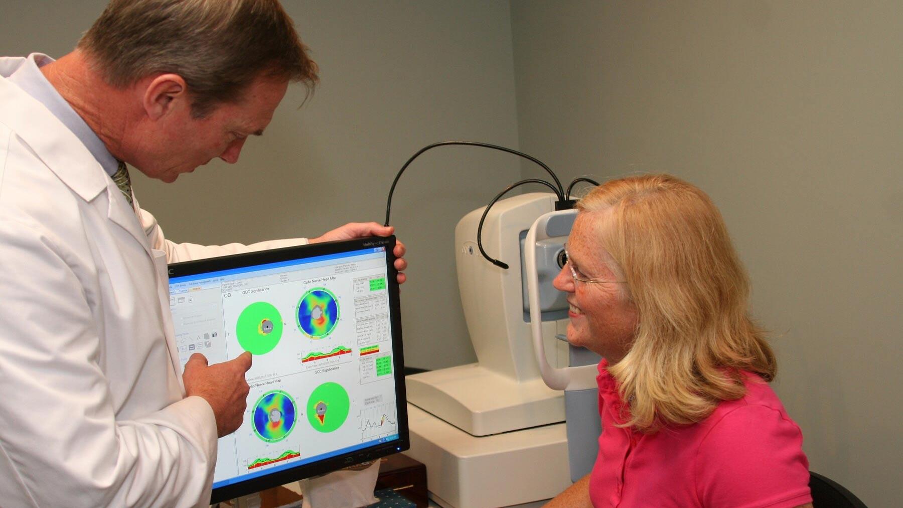 Eye Care And Vision Center Middletown Ri Eye Care For Ri