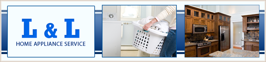 We Repair All Major Appliances Near Yonkers Ny