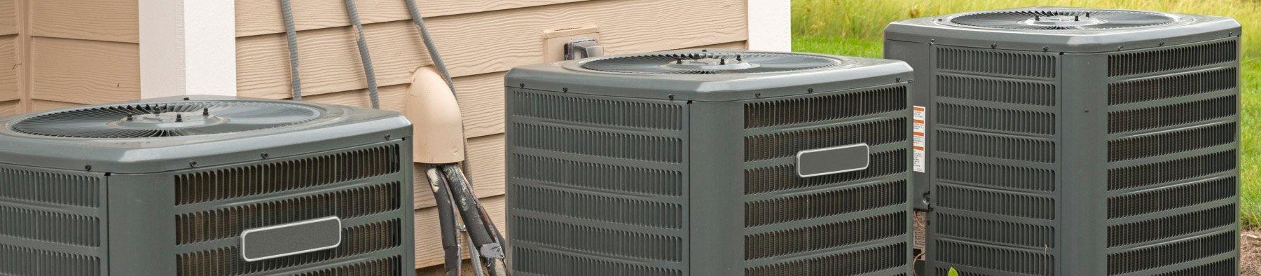 San Francisco Air Conditioning Repair
