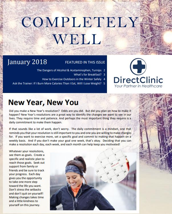 news  fort wayne in  directclinic directcare direct