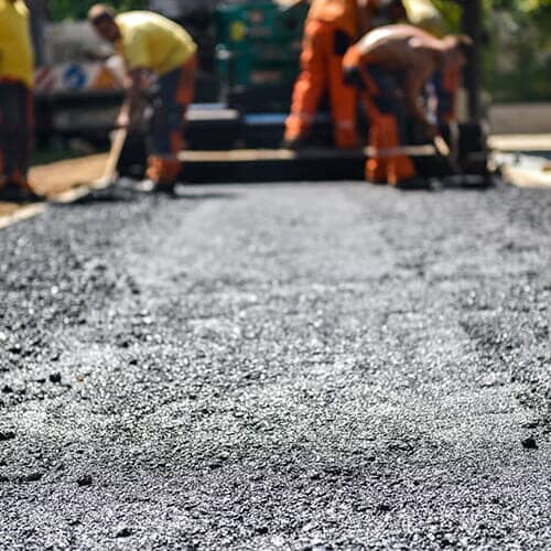 asphalt mixes concrete samples obtained by The asphalt concrete samples used for simulation were prepared in accordance with the guidelines as stated by bruce marshal for mix design procedures as presented in ( chapius , kim et al , shuler and huber .