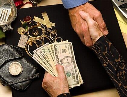 Nz money loan image 7
