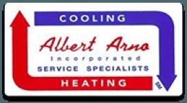 Hvac Repairs Saint Louis Mo Albert Arno Inc