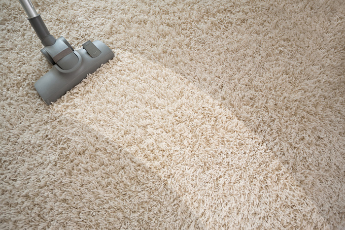 Carpet Upholstery Cleaning Fort Wayne In Encore Carpet