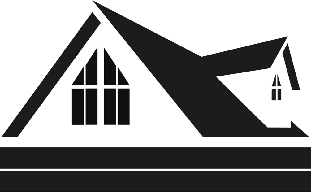 Roofing Contractor Springfield Va J R Roofing Siding Co Inc