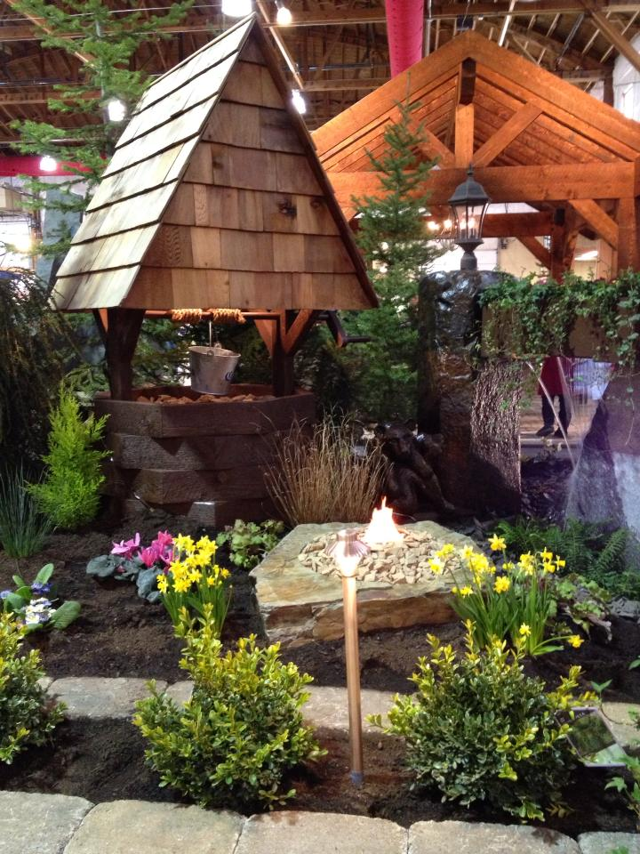 Beau Landscape Supplies   Landscape Supply Services In Spokane Valley, WA