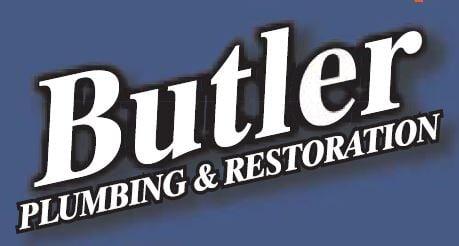 General Contracting Reconstruction Wichita Ks Butler Plumbing