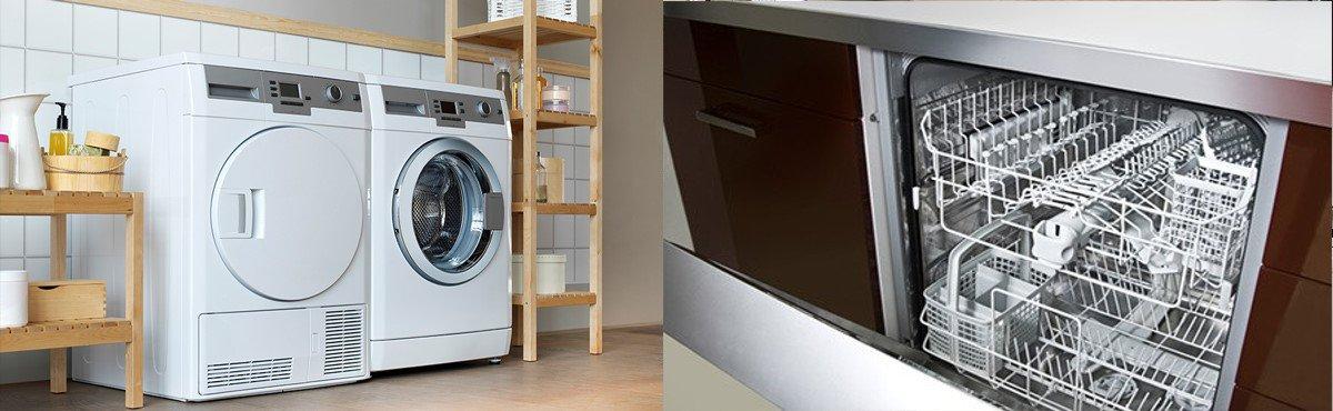 Home Affordable In Home Appliance Repair Wichita Kansas