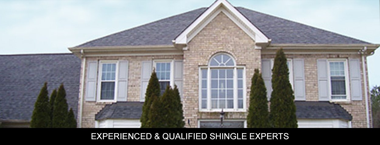 Carroll Roofing Company Inc Roofing Experts Garner Nc
