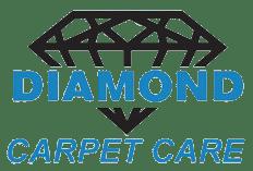 Diamond Carpet Care