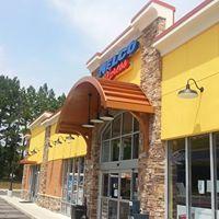 Gallery of Commercial Awnings in Huntsville, AL | Evans ...