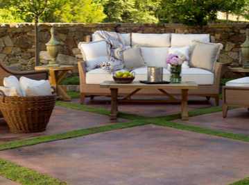 Outdoor Decor Youngstown Oh Interior Decorating Company
