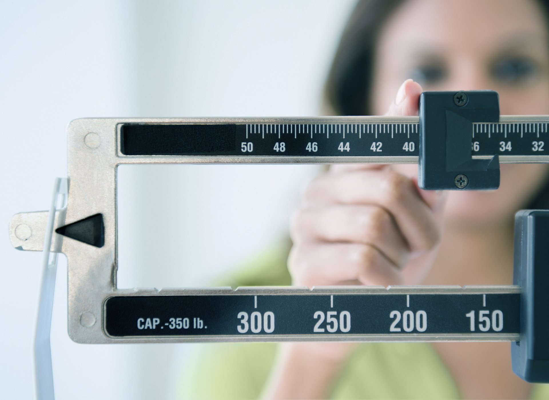 Alli Diet Supplements Weight Loss