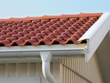 Experts In Commercial Amp Residential Roofing In Albuquerque