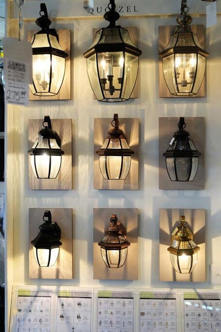 local exquisite lighting options mclean va lamps unlimited home