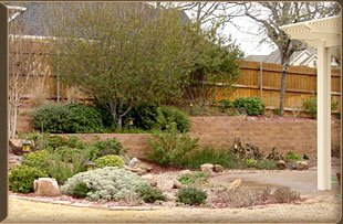Arlington Full Service Landscaping Service Landscaping Contractor