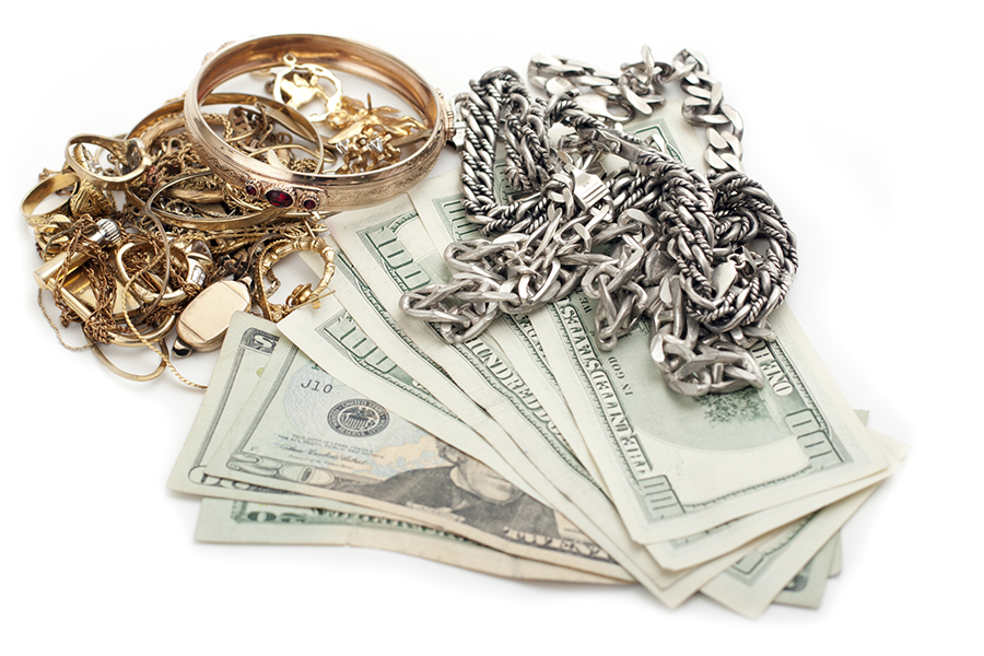 Cash for Jewelry in Riverside CA Rhondas Jewelry