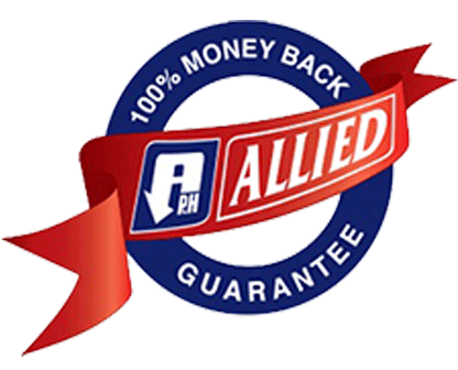 Financing Springfield Il Allied Plumbing Heating