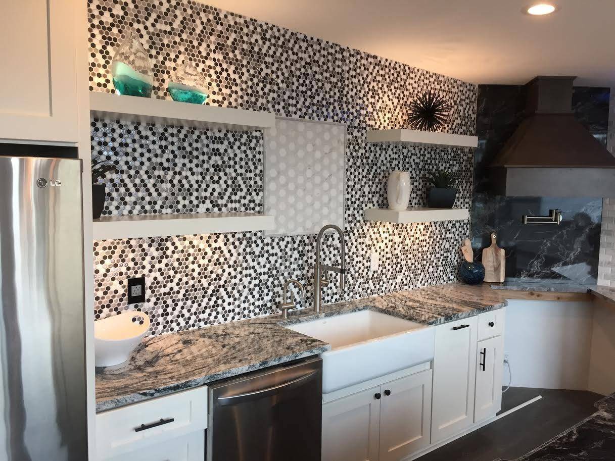 Welcome To Premier Kitchens And Cabinets   Where Design Is Our Passion