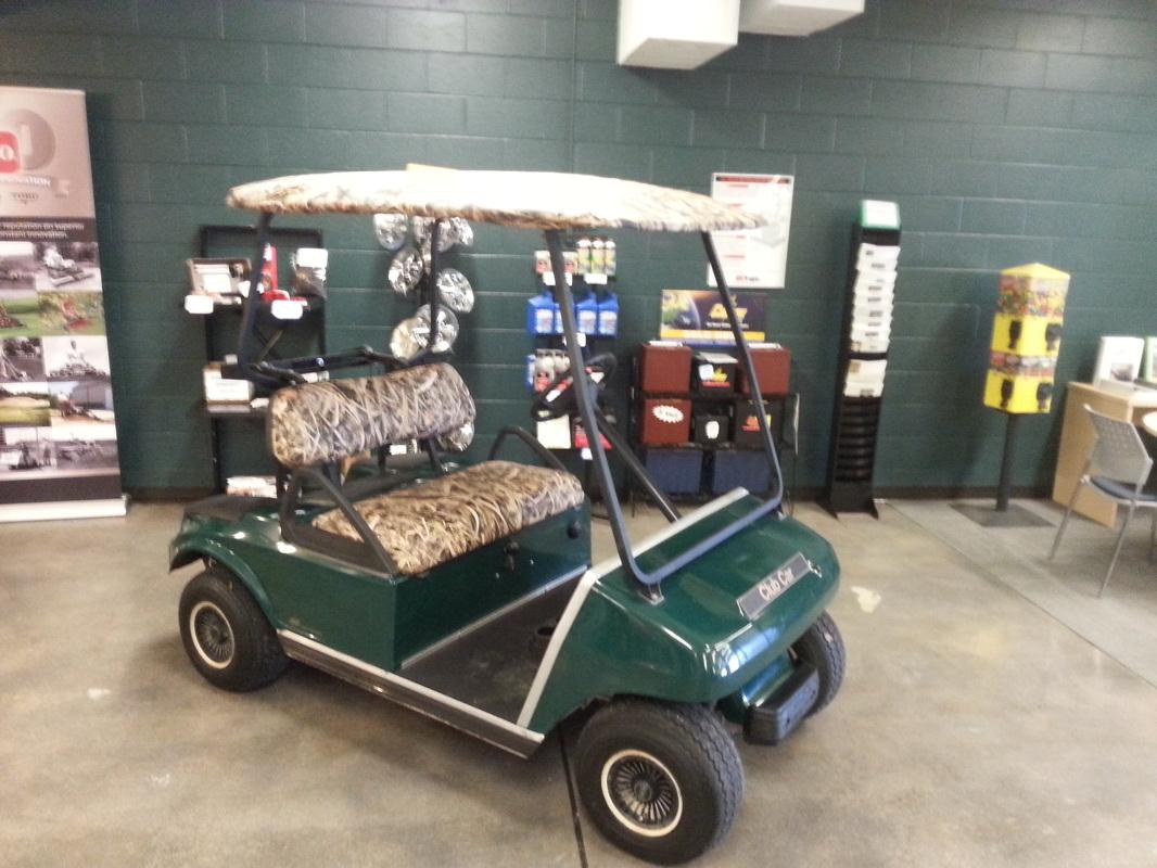 upholstery for trucks, upholstery for vehicles, upholstery for tractors, on upholstery for golf carts.html