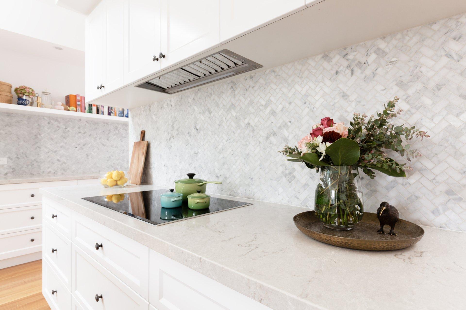 Home Design Services Great Bend Ks Kustom Floor Designs