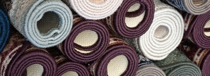 Carpet Amp Flooring Myrtle Beach Sc Williams Carpet Center