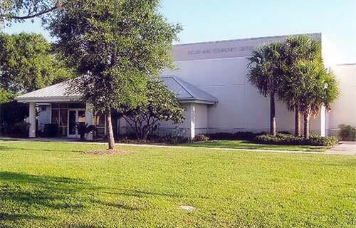 Plumbing Tampa Florida Reeves Building Plumbing And
