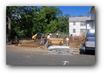 Home Construction - Legacy One Construction in Longmeadow, Massachusetts