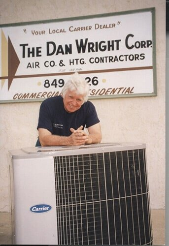 7b3a12147 Air Conditioning Company — Man And Aircondition in New Port Richey