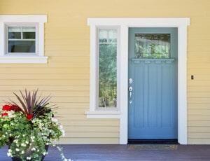 Home Improvements Bryan Tx Weatherford Door Amp Window Co
