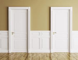 Perfect Interior Doors