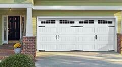 Etonnant Garage Door Repair Peoria AZ