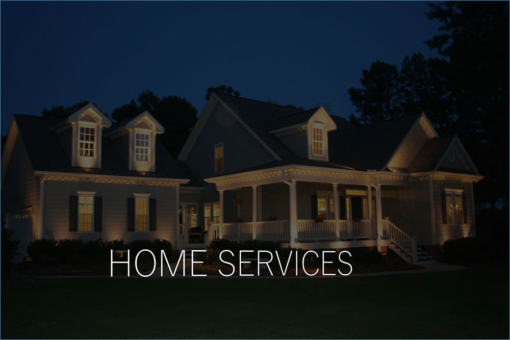 Modern house u2014 Plumbing Services in Denver CO & Home Plumbing - Denver CO - 5 Star Plumbing Inc.
