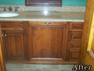 Pictures Tallahassee FL Snappy Home Improvements LLC - Bathroom remodeling tallahassee fl
