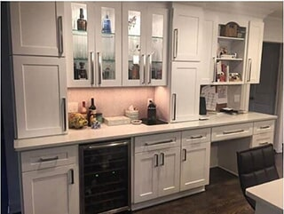 Cupboard U2014 Cabinet Design In Bridgewater, NJ