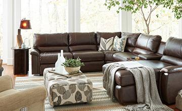 Superbe Furniture