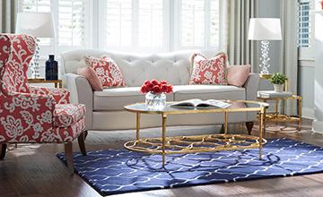 Artistic Living Room U2014 Bedroom Furniture In Court House, NJ
