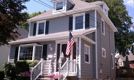 Home Staten Island Affordable Home Improvements Inc